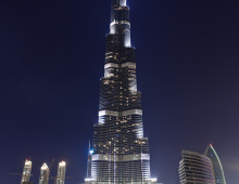 Burj-Khalifa-at-night