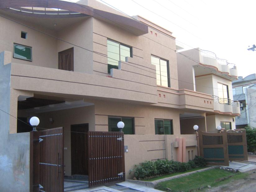 Buy 5-Marla-House-For-Sale-in-Johar-Town-Lahore